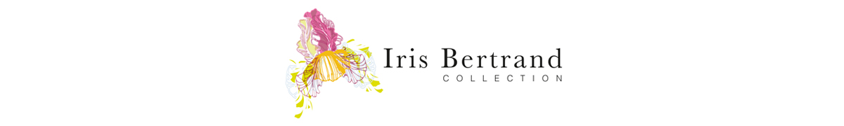 Iris Bertrand